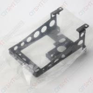 Best Metal SMT Spare Parts Fuji NXT H12S BKT PB32776 Head Original New Condition wholesale