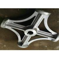 Best Surface Polishing Casting Small Aluminum Parts , Household CNC Machine Parts wholesale