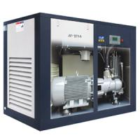 China 132KW 175HP CE MARK Direct Screw Air Compressor(ISO&CE)JF-175A on sale