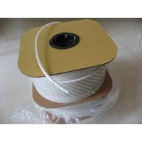 Best Self Adhesive Weather Sealing Strips for Windows wholesale