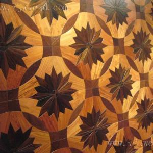 Best Wood Parquet Flooring wholesale