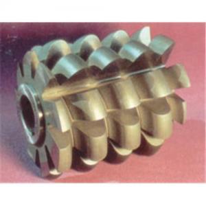 Best Roller-chain sprocket hobs wholesale