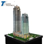 Best Led Lighting Commercial Scale Model , Architectural Model Maker wholesale