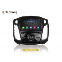 Best Ford DVD Player Focus 2012-2015  Full Within Nxp6686 Support Tpms wholesale