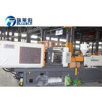 Best Plastic Pallets Desktop Manual Injection Molding Machine Easy Operation wholesale