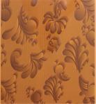 Best Indoor Decorate Materials Pvc Bathroom Wall Panels Pop Ceilings Design Image wholesale