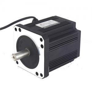 Best 600rpm ac synchronous motor wholesale