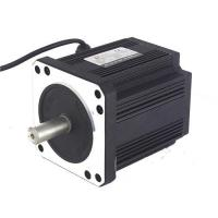 Buy cheap 600rpm ac synchronous motor from wholesalers