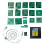 Best Win98, WinME, Win2000, WinXP KWP2000 Auto ECU Programmer PLUS Flahser wholesale