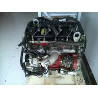 Best Cummins Engine ISF3.8s 3141 Engine wholesale