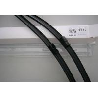 China specific front BMW X6 SERIES wiper on sale