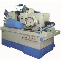 Best M1080B Grinding Machine For Centerless Grinding wholesale