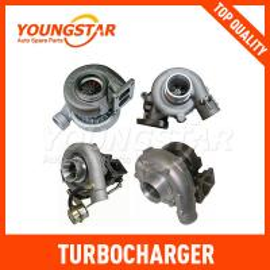Best Turbocharger Volkswagen GT2252V 074145703E wholesale