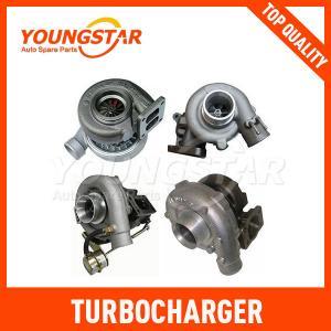 Best Turbocharger Volkswagen GT2252V 454192-0005 wholesale