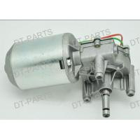 China Mechanical Fc Motorkit Gear Motor XLS125 5130-081-0004 / 24v Dc Motor With Gearbox 103658 on sale