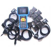 China T300 transponder key programmer on sale