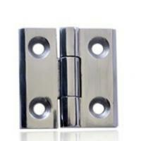 Best Door and Window Hinges Type door pivot hinge wholesale
