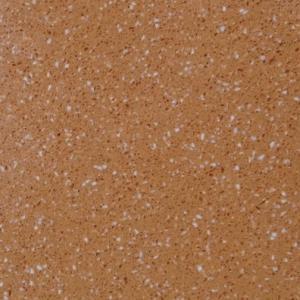 Best quartz,quartz countertop,granite countertops,artificial granite countertops wholesale