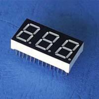 Best LED Digital Display with Stable Performance wholesale