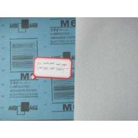 Best Abrasive Paper wholesale