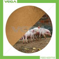 Best Veterinary Products Bacitracin Zinc Manufacturer wholesale