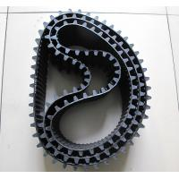 Best Double-Sided Timing belt wholesale