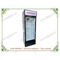 Best OP-122 Six Layers Single Door Medical Lab Refrigerator ,ODM Service Accepted Lab Freezer wholesale