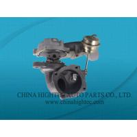 Best Turbo for BENZ TO4B81BENZ 1617/NG73/OM352A465366-0001 wholesale