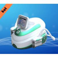 Best 3S cryo handles cryolipolysis coolsculpting freezing fat slimming machine wholesale