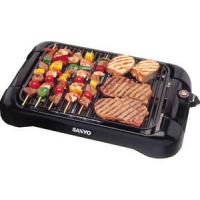 Best electrical table grill wholesale