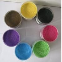 Best mica powder titanium dioxide iron oxide cosmtic pigment leather pigment ceramic pigment wholesale