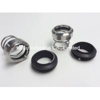 Buy cheap KL-M3N,Replacement of Burgmann M3N, conical spring design mechanical seal from wholesalers