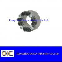 Best Keyless Shaft hub Locking Devices KTR Standard KTR100 KTR150 KTR200 KTR201 KTR203 wholesale