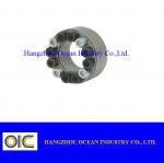 Best Keyless Shaft hub Locking Devices KTR Standard KTR100 KTR150 KTR200 KTR201 KTR203 wholesale