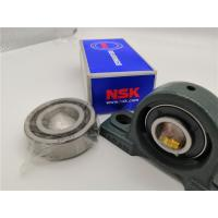 Best Two-Bolt Mounting NSK UCP311-201D1 Pillow Block Bearing Unit Makes Bearing Replacement Easy wholesale