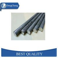 China Extruded Aluminium Solid Bar Corrosion Resistance Ship And Vessel Use on sale
