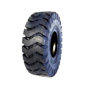 China Factory Supply 1800-25 OTR Tyre 32pr off Road Tt/Tl Tyre on sale