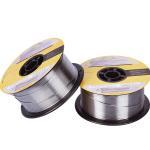 Best Non-gas shielded Flux cored welding wire E71T-11 1kg packing wholesale