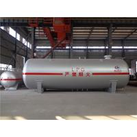 Best Factory Sale Good Quality 50m3 LPG Storage Tank with 15 Year Serice Time wholesale