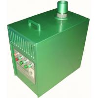 Best Disinfecting Machine And Pumps Equipment with chlorine dioxide gas for deodorization wholesale
