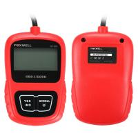 China NT200 OBD OBDI OBDII Vehicle Code Reader Diagnostic Scan Tool on sale