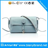 Best 2015 Wholesale China women leather bags Hand Fashion Bag,Designer Leather Hand Bags,Women wholesale