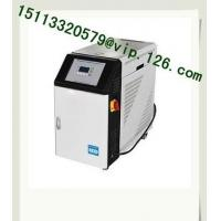 China plastic industrial Water MTC/ 160℃ High Temperature High Pressure water MTC For Singapore on sale