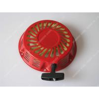 Best Generator Spare Parts Recoil Starter For 168 GX120 GX160 GX168 GX200 4/5.5/6.5  Gasoline Engine wholesale