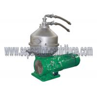 Best Automatic 3 Phase Separator Centrifuge Filtration Systems Continuous Palm Oil Bowl Centrifuge wholesale