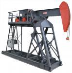 Best API11E Pump Unit wholesale