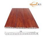 Best pvc laminated decorative sliding closet door panels wholesale