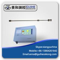 Best guihe Digital  automatic tank gauge system atgs automatic fuel tank gauge system/propane tank gauge level indicator wholesale