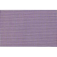 Best 75% Polyester 25% Cotton Yarn Dyed Check Fabric wholesale