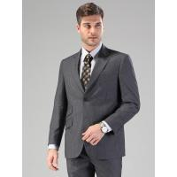 China Suit, Men suit, Men suiting, Men business suit, Men jacket, TR suits. Wool suits, Tuxedo on sale